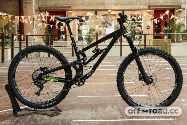 Saracen Ariel Elite -2 Whole Bike.jpg