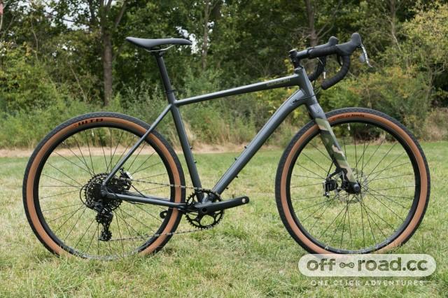 Saracen-Levarg-gravel-bike-First-Look-review-100.jpg