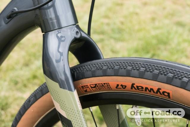 Saracen-Levarg-gravel-bike-First-Look-review-101.jpg