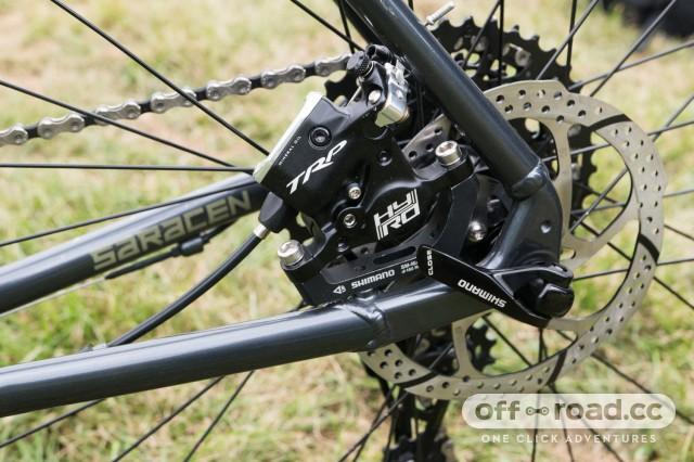 Saracen-Levarg-gravel-bike-First-Look-review-103.jpg