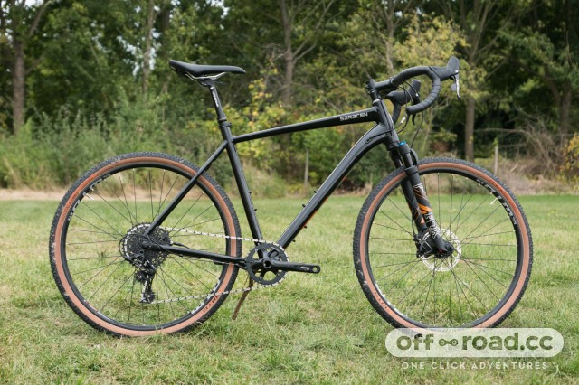 Saracen-Levarg-gravel-bike-First-Look-review-106.jpg