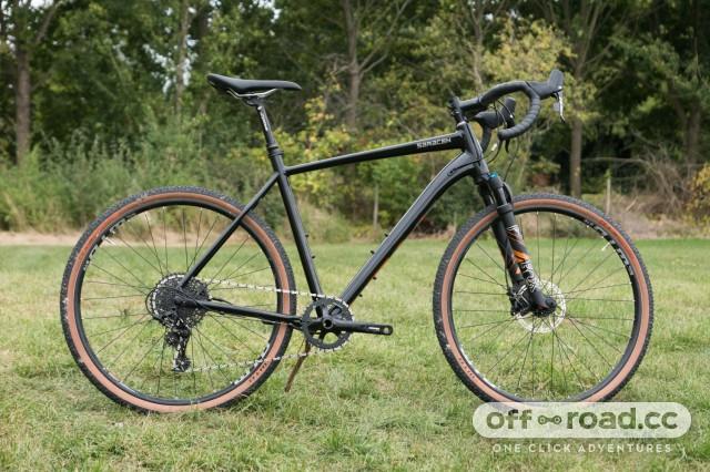 Saracen-Levarg-gravel-bike-First-Look-review-106.jpg