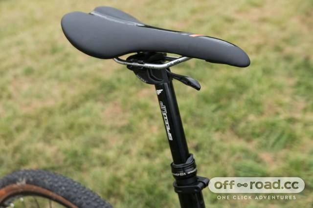 Saracen-Levarg-gravel-bike-First-Look-review-108.jpg