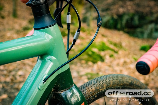 Scott Contessa Speedster Gravel 25 Detail-10.jpg