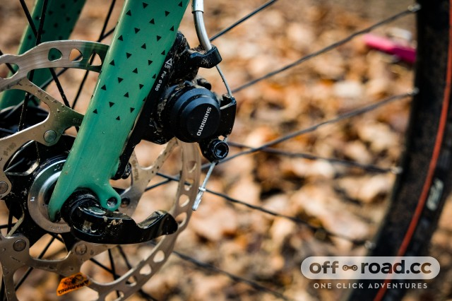 Scott Contessa Speedster Gravel 25 Detail-13.jpg