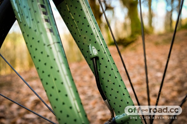Scott Contessa Speedster Gravel 25 Detail-16.jpg