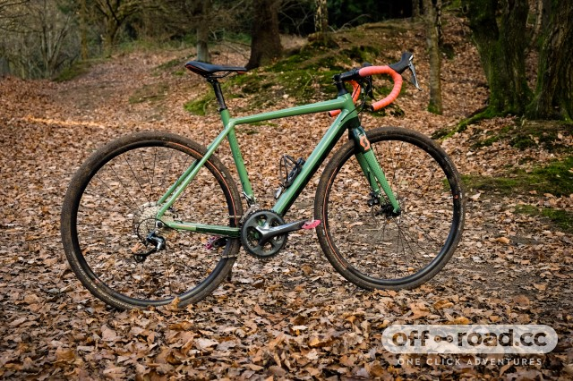 Scott Contessa Speedster Gravel 25 Detail-3.jpg