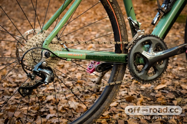 Scott Contessa Speedster Gravel 25 Detail-9.jpg