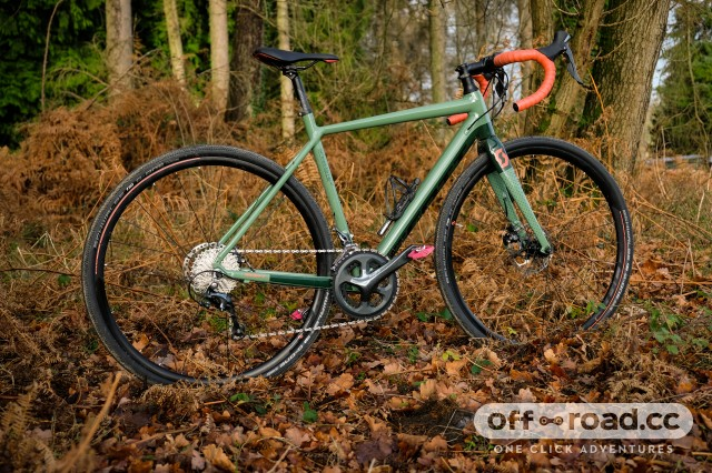 Scott Contessa Speedster Gravel 25 First Look-13.jpg