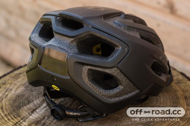 Scott Fuga Plus Rev MIPS Road Bike Cross Country Helmet