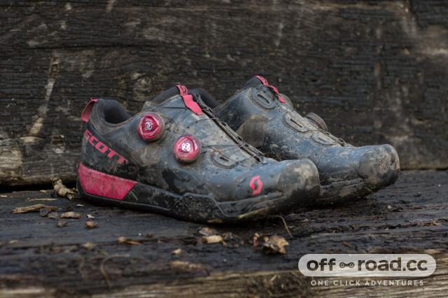Scott MTB AR Boa Clip Lady Shoes-1.jpg