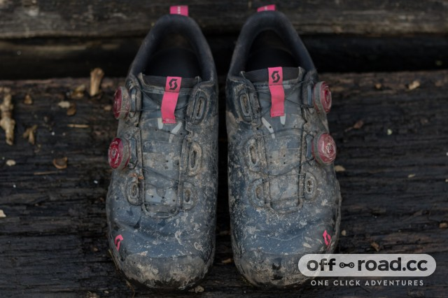 Scott MTB AR Boa Clip Lady Shoes-2.jpg