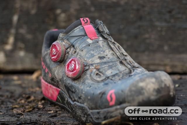 Scott MTB AR Boa Clip Lady Shoes-6.jpg