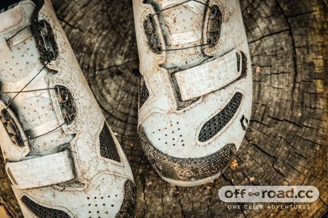 Scott MTB Comp Boa Reflective Lady shoes-1.jpg