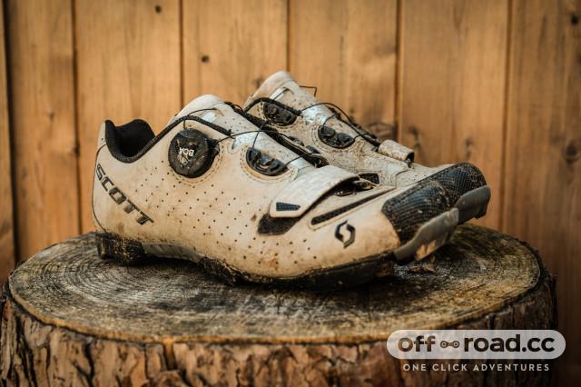 Scott MTB Comp Boa Reflective Lady shoes-2.jpg
