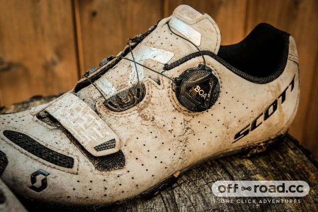 Scott MTB Comp Boa Reflective Lady shoes-4.jpg