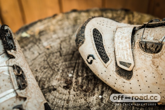 Scott MTB Comp Boa Reflective Lady shoes-5.jpg