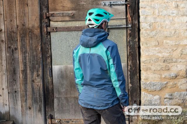 Scott MTN Dryo 20 Women's Waterproof Jacket-2.jpg
