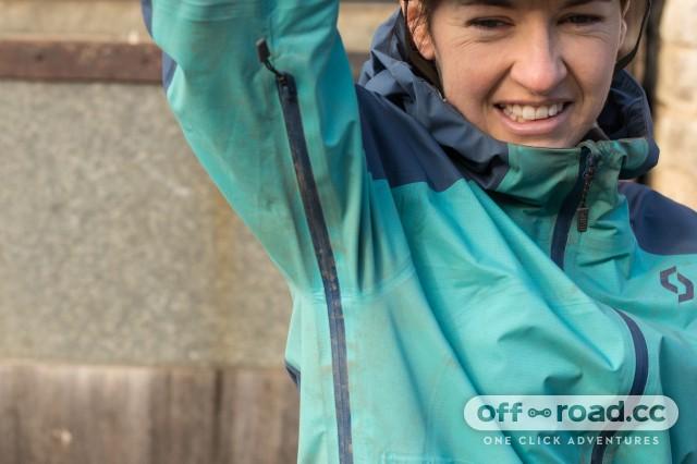 Scott MTN Dryo 20 Women's Waterproof Jacket-6.jpg