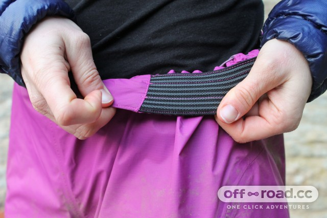 Scott MTN Dryo 50 Women's Waterproof Shorts-5.jpg