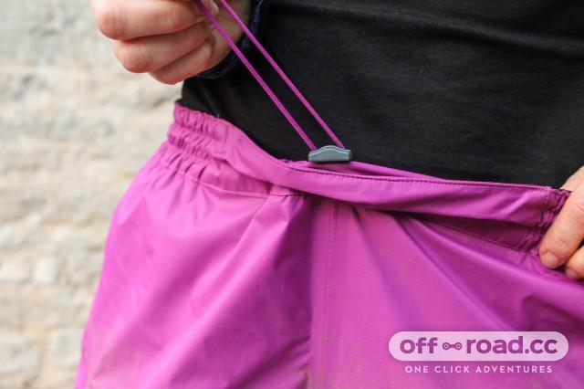 Scott MTN Dryo 50 Women's Waterproof Shorts-6.jpg