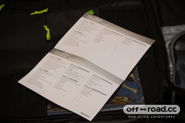 Scott Race Day 60 backpack - check list-1.jpg