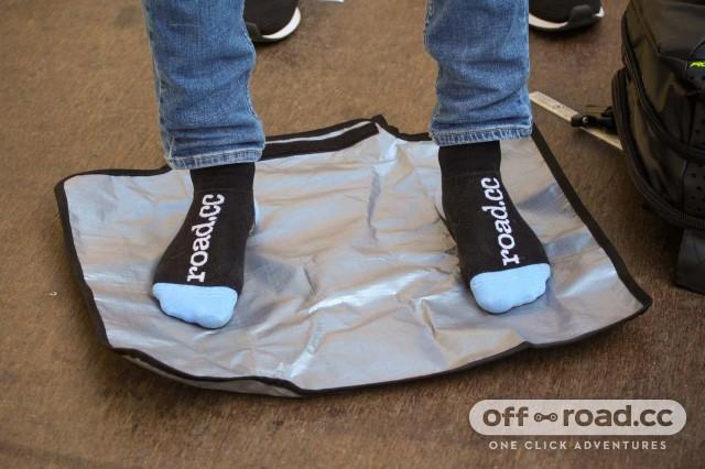 Scott Race Day 60 backpack - groundsheet.jpg