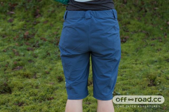 Scott Trail 10 LS-FIT Women's Shorts-3.jpg