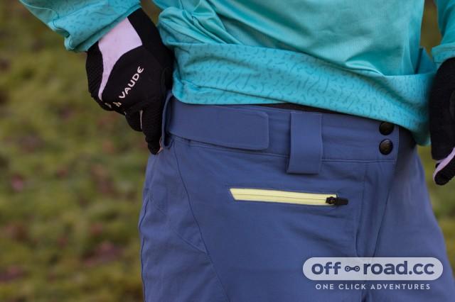 Scott Trail 10 LS-FIT Women's Shorts-4.jpg