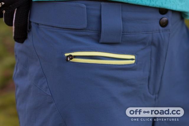 Scott Trail 10 LS-FIT Women's Shorts-5.jpg