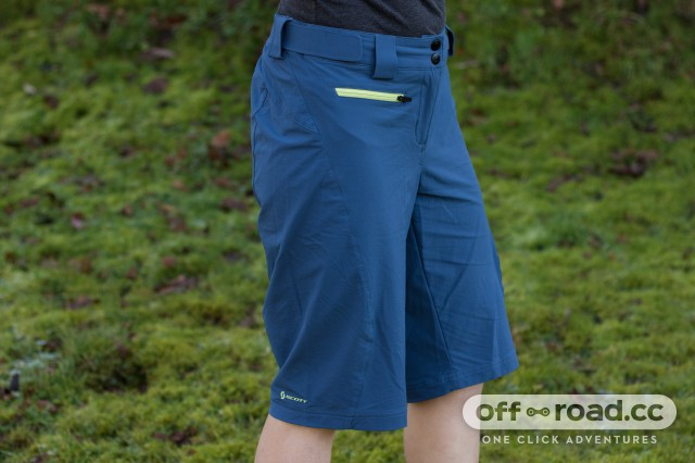 Scott Trail 10 LS-FIT Women's Shorts-2.jpg