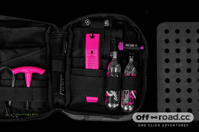 muc-off lab94 essentials