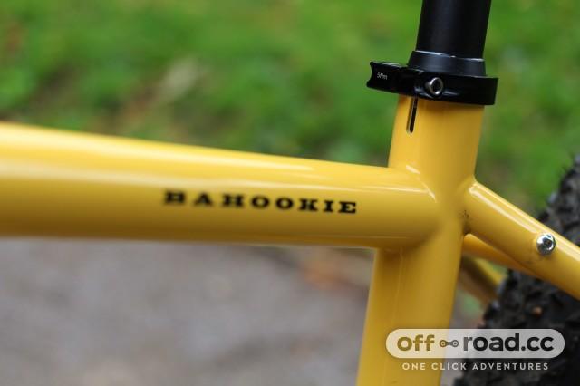 Shand Bahookie-14.jpg
