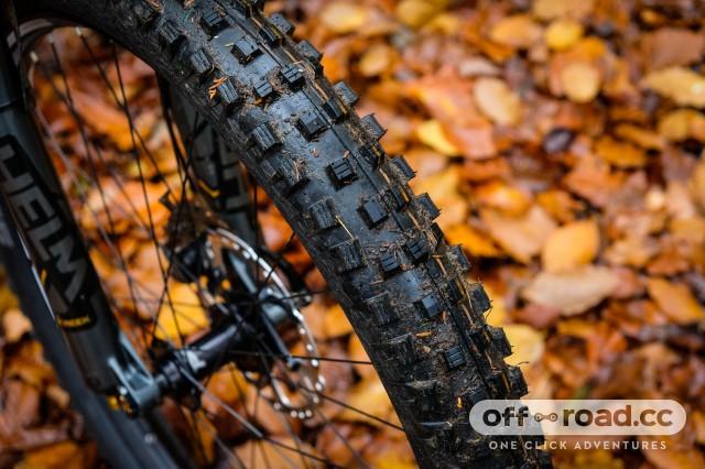 Shand Shug-20 Front tyre.jpg