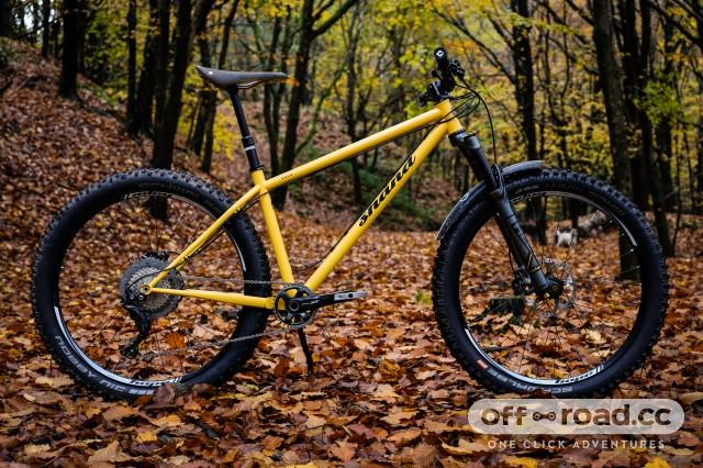 Shand Shug-3 whole bike.jpg