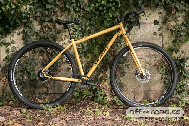 Shand-Bahookie-Rohloff-review-100.jpg