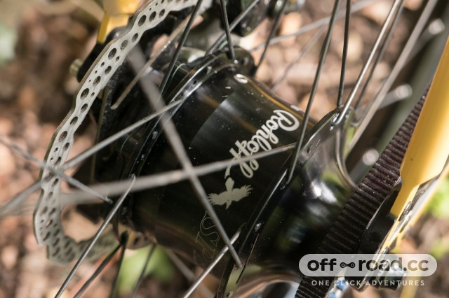 Shand-Bahookie-Rohloff-review-102.jpg