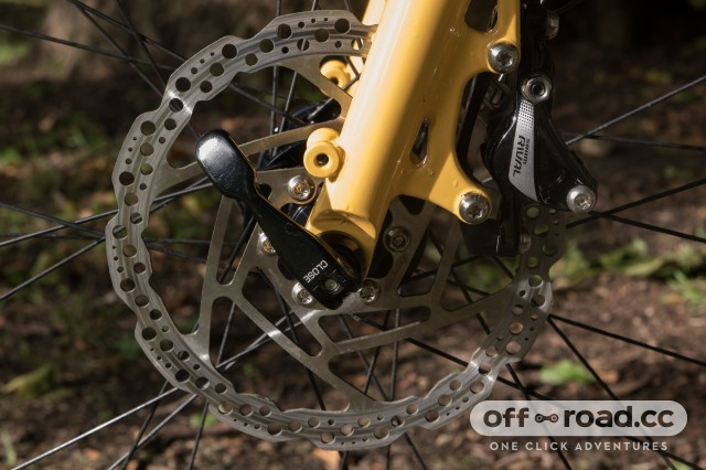 Shand-Bahookie-Rohloff-review-109.jpg