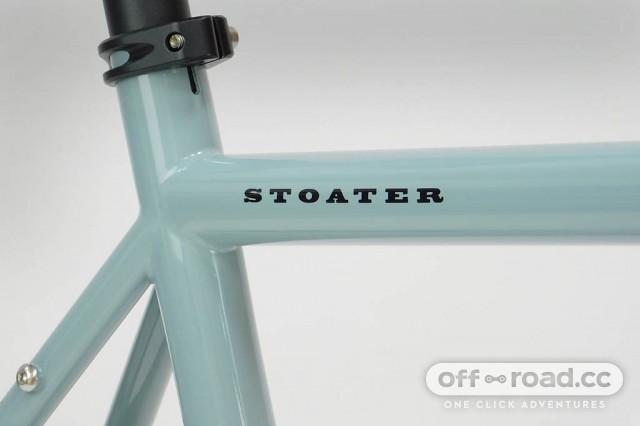 Shand-Stoater-2018-03.jpg