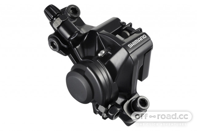Shimano Altus M2000 Brake caliper mechanical.jpg