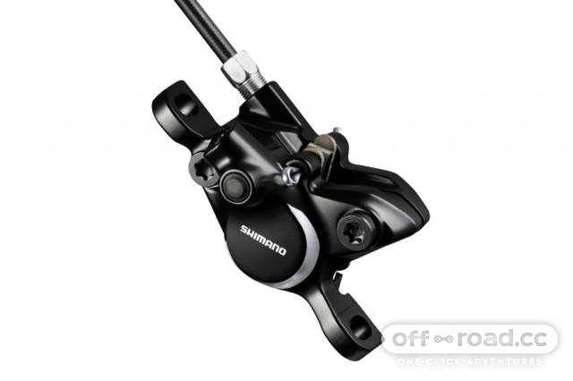 Shimano Altus M2000 brake caliper hydraulic.jpg