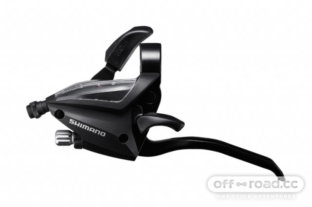 Shimano Altus M2000 brake lever.jpg
