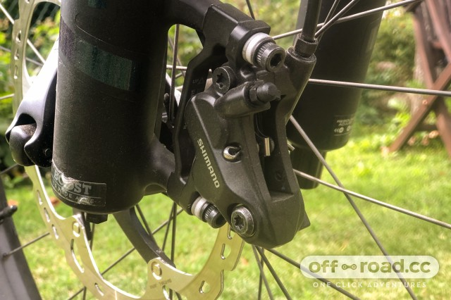 Shimano Deore MT520 4 piston brakes-6.jpg