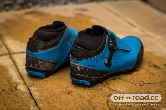 Shimano ME7 SPD shoes 2019-3.jpg