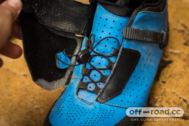 Shimano ME7 SPD shoes 2019-7.jpg