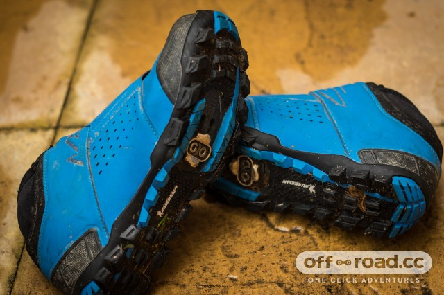Shimano ME7 SPD shoes 2019-8.jpg