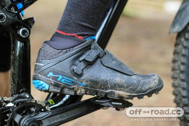 Shimano ME7 shoes -1.jpg