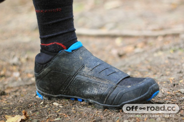 Shimano ME7 shoes-3.jpg