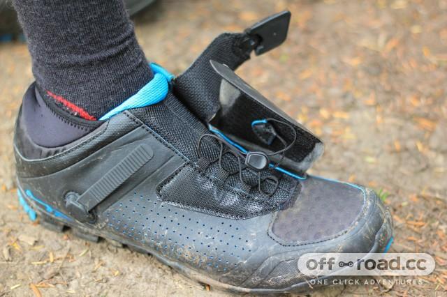 7d6d08a775a Shimano ME7 Shoes | off-road.cc