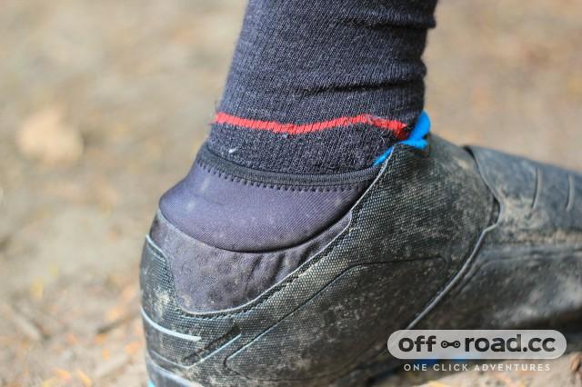 Shimano ME7 shoes-5.jpg